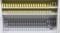 ProService informiert: Die Mischung machts - Edelmetalle diversifizieren