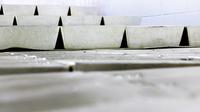 ProService informiert: Silber jetzt sehr günstig nach Abverkauf
