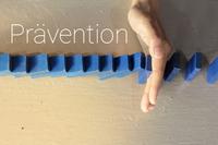 Präventionsberatung: mit 4sigma in eine gesündere Zukunft