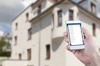 Bauprojekte durchgängig digital verwalten - pds erweitert mobiles Lösungsportfolio um Projekt App