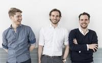 Vorreiter bei Digitalisierung - Userlane in den Top 10 der Later-Stage Startups von Microsoft
