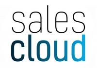 Nach 4 Jahren verlässt Sales Cloud den Stealth Modus