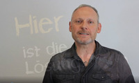 Thomas Issler: Automatisieren Sie Ihr Internet-Marketing