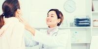 Homöopathie: Erfahrung versus Evidenz?