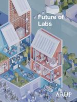 """Neue Arup-Studie skizziert das """"Labor von morgen"""""""