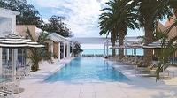 SALT of Palmar - das erste Hotel der neu gelaunchten Boutique Hotelmarke SALT eröffnet am 1. November auf Mauritius