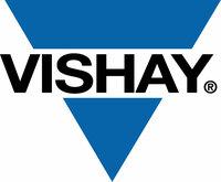 Vishay auf dem 2018 SPCD International Symposium