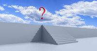 WELCHER TREPPENSTEIGER IST DER RICHTIGE?