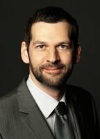 FileWave ernennt Rolf Anweiler zum Chief Executive Officer