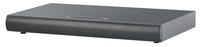 2.1-Soundbase MSX-700.dig mit integriertem Subwoofer, Bluetooth, Radio, 120 Watt