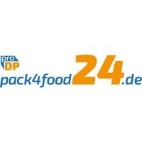 Pack4Food24.de - Der Gastro Onlineshop mit Großhandelskonditionen