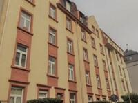 Investor erwirbt Mehrfamilienhäuser in Frankfurt-Bornheim