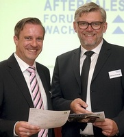 7. Aftersales Forum für Wachstum 21.05.2019 Ratingen