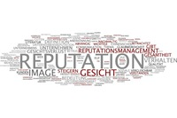 Reputationsmanagement für Unternehmen und Personen