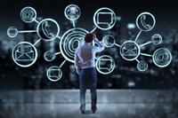 Den guten Ruf im Internet wieder herstellt - Aufgabe für Profis