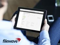 FileWave stellt mit FileWave v13 die neueste Version seiner plattformübergreifenden Endpoint Management Software vor