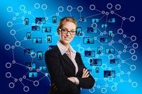 "Page-Domain: ""Sprechende Domain"" optimal fürs Marketing"