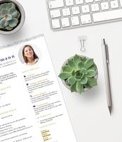 "Veröffentlichung des E-Books ""Strategy Content Design"" inklusive englischer Bewerbungsmuster"