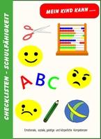 Fit für die Schule - Neue Medien für Vorschulkinder zur Vorbereitung auf die Schule