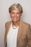 Barbara Rojahn macht Frauen finanziell unabhängig