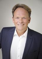 Hellmann Worldwide Logistics geht personell neu strukturiert in die Zukunft