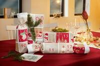 10 Geschenkideen für Weihnachten von erwinmueller.de