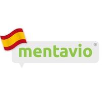 mentavio verkündet Markteintritt in Spanien