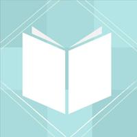 Der Blog für Bücher-Enthusiasten - unsere-buchtipps.net