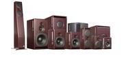PSI Audio bringt Schweizer Präzisionslautsprecher auf die Tonmeistertagung 2018