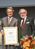 showimage DACHSER erhält Deutschen CSR-Preis 2018