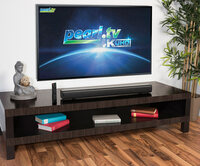 showimage auvisio Stereo-Soundbar MSX-400.bt, 100 Watt