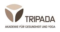 Tripada® Yoga Basic - Fortbildung und Zertifizierung für Yogalehrer  ZPP