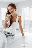 showimage Weiches Wasser ist kein Luxus