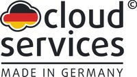 Initiative Cloud Services Made in Germany: 1sales.io, Diamant Software, dokSAFE und VS Qloud Solution beteiligen sich