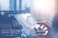 Business Intelligence trifft Search- & AI-Driven Analytics: Iodata GmbH und ThoughtSpot geben Partnerschaft für Deutschland bekannt