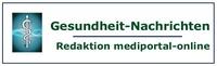 Heilpraktiker-Leistungen versicherungskonform abrechnen