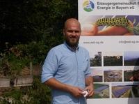 Die regionalwerke aus Niederbayern - Strom aus der Region