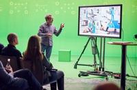 Hybrid Studio: hl-studios stellt Innovation deutschlandweit vor