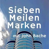 """SiebenMeilenMarken: Podcast rund um Marken """"Made in Germany"""""""
