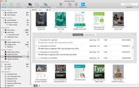 Extensis stellt überarbeitete Schriftenmanagement-Lösungen vor - optimiert für Adobe Creative Cloud 2019