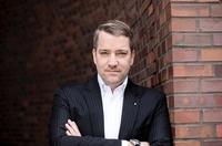 Cristian Hofmann über Neuroleadership und die Erkenntnis daraus in der Führung