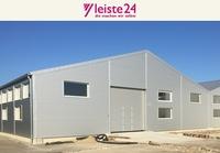 Leiste24 erweitert Produktion und Lager