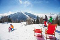 Skispaß für Sparfüchse