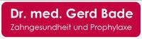 Berlin: CMD? Beckenschiefstand? Rechtschreibschwäche? - Was haben sie alle gemein?