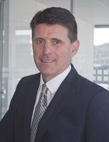 Stefan Brügge wird neuer CFO der iTAC Software AG