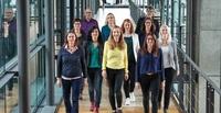 Früherkennung von Gebärmutterhalskrebs:  Neue Finanzierungsrunde bei der oncgnostics GmbH geschlossen