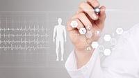 So funktioniert Suchmaschinenoptimierung (SEO) für Kliniken