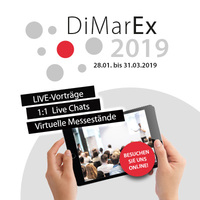 DiMarEx - Die Geheimwaffen moderner Marketing Manager