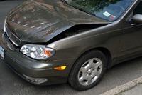 Sparkassen DirektVersicherung: Neuerungen in der Autoversicherung