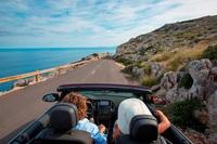 Weltweiter Sunny Cars Rabatt auf den Mietwagen